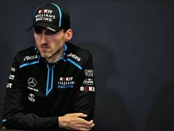 """Robert Kubica: """"Monaco is altijd goed voor mij geweest"""""""