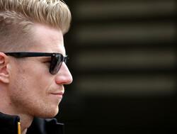 'Hülkenberg in beeld bij Red Bull Racing als vervanger Gasly in 2020'