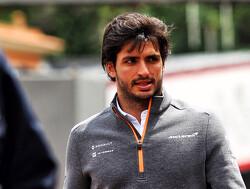 """Sainz waarschuwt McLaren: """"Moeten niet te veel vertrouwen krijgen"""""""