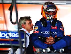 Sainz ziet 'speciale aandacht aan voorbereidingen' beloond worden met P6 in Monaco