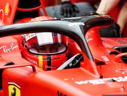 "Vettel ontevreden na donderdag in Monaco: ""Komen overal wat tekort"""