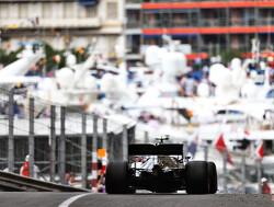 <b>Foto's</b>: De donderdag van de Grand Prix van Monaco in beeld