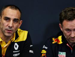 """Horner geeft opnieuw trap na: """"Renault zat alleen maar in de F1 vanwege marketing"""""""