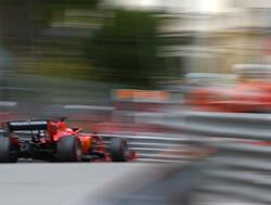 Ferrari evaluating potential Resta return