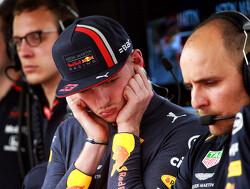 """Villeneuve vreest verdwijnen persoonlijkheden uit F1: """"Alleen Verstappen heeft dat nog"""""""