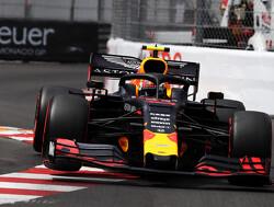 """Gasly tevreden na eerste dag in Monaco: """"Kan nog meer uit de auto halen"""""""