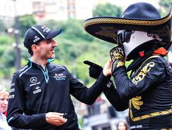 Kubica ziet aanknopingspunten na in Monaco niet als laatste te eindigen
