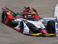 Berlin ePrix: Di Grassi takes his second win of the season