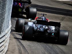 Mercedes to introduce engine upgrade at Canada