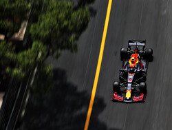 Gasly: Monaco result could've been better without penalty