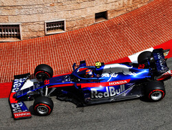 Albon both 'happy and disappointed' with debut Q3 appearance