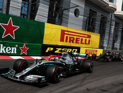 Monaco to stage three 2021 race events, including F1, within one month