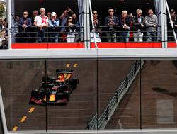 Formule 1 kijken via een stream - hoe werkt dat?