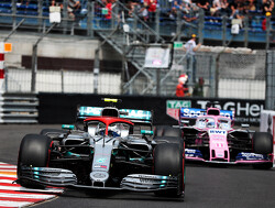 Bottas: Out-lap traffic cost final shot at pole
