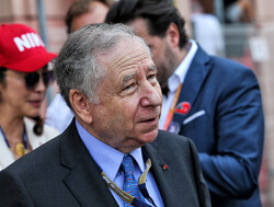 A return to Indianapolis would be 'very good' for F1 - Todt