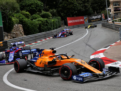 Sainz pulled off 'best move' of career in Monaco