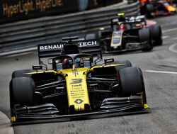 Renault: Monaco result doesn't reflect encouraging weekend