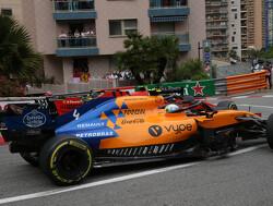 McLaren wil duidelijkheid over 2021-regels