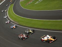 Ervaren Castroneves hunkert naar vierde zege in Indy 500