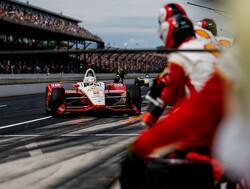NASCAR en IndyCar nemen Formule 1 over in online wereld