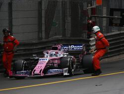 FIA doet uitgebreid onderzoek naar marshal-incident Perez in Monaco
