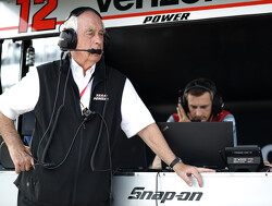 Penske subsidiary buys IndyCar and Indianapolis Motor Speedway