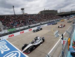Formule E presenteert voorlopige kalender en nieuwe regels voor 2019-2020