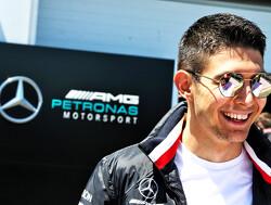 Silly Season: Ocon breekt met Mercedes en tekent voor Renault