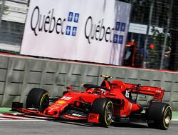 Quebec optimistisch dat Canadese Grand Prix toch door kan gaan