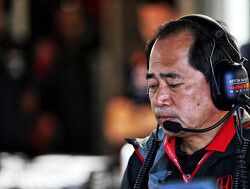 Honda targeting qualifying gains with power unit