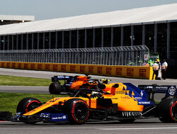 Seidl: 2020 will demonstrate McLaren's 2018 sacrifices
