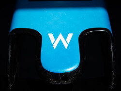 'Williams en Haas F1 kunnen ten onder gaan in deze crisis'