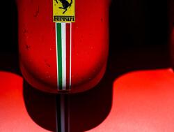 Ferrari heeft eerste versterking voor 2021-seizoen binnen