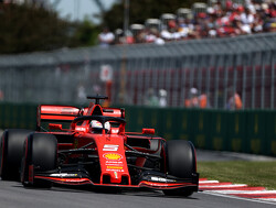 Ferrari to bring 'small evolutions' to Paul Ricard