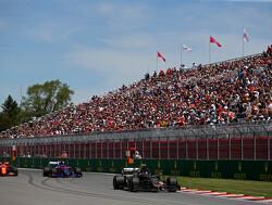 """Kevin Magnussen: """"Formule 1 kan niet terug naar de jaren '70, '80-stijl auto's"""""""