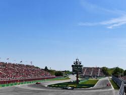 'Grand Prix van Canada gaat niet door vanwege COVID-19 verspreidingsrisico'
