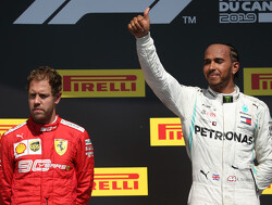 Vettel: Funny decisions not making our sport popular