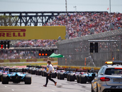 Canadian GP organiser 'realistic' over 2020 event