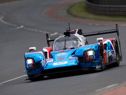 SMP Racing withdraws LMP1 entries from 2019/20 season