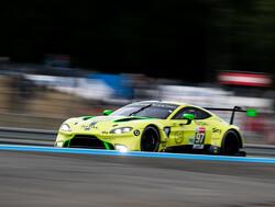 'Hypercar-reglement' WEC afgerond, Aston Martin treedt toe met Valkyrie