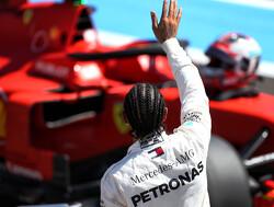 <b>Foto's</b>: De zaterdag van de Grand Prix van Frankrijk in beeld