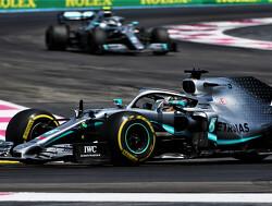French GP: Hamilton dominates and wins ahead of Bottas