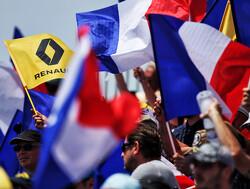 <span>Chat mee</span> tijdens de Grand Prix van Frankrijk 2021