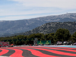 LIVE: Tweede vrije training Formule 1 GP in Frankrijk: Kan Verstappen gat naar Mercedes dichten?