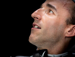 Kubica: There were nights I cried after rally accident