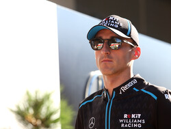 Haas: Kubica would get in-car time with potential 2020 role