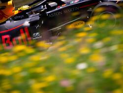 """Max Verstappen: """"Het hele team wil dit jaar kampioen worden"""""""