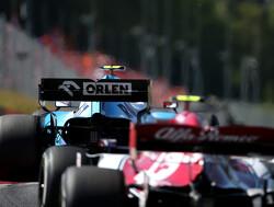 Sponsor Kubica ontkent dat het overweegt sponsoring te stoppen