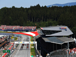 Coronabesmetting kan compleet F1-team uitschakelen van deelname