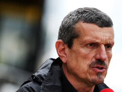 Steiner 'still not over' Grosjean/Magnussen Silverstone clash